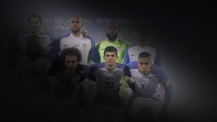 Trinidad and Tomorrow: Assessing U.S. Soccer's damaged present and future