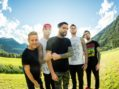 A Day to Remember announces 15 year anniversary tour with Papa Roach
