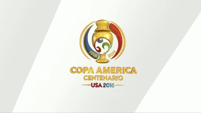 Testimony: FOX Sports involved in bribe for Copa America rights