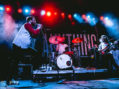 Say Anything celebrates 10 years of 'In Defense of the Genre'