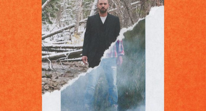 Justin Timberlake announces 'Man of the Woods' North American tour
