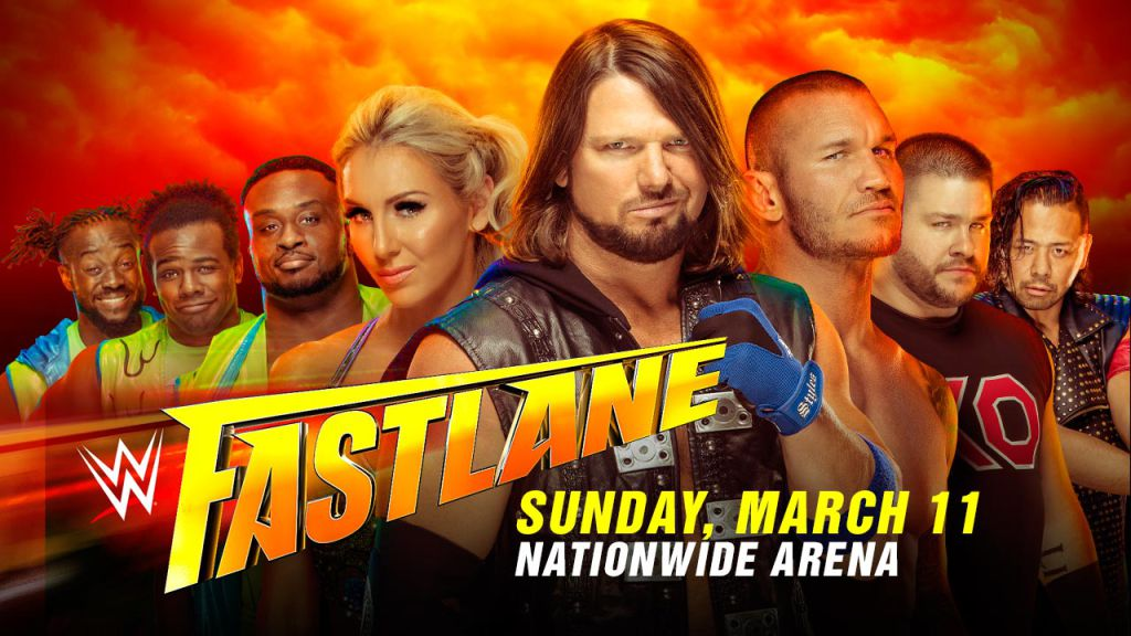 Wwe Fastlane 2020 Full Show.Swervecast 37 Swerving To The Fastlaneswervecast 37