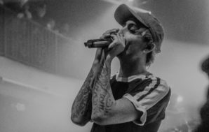 We Came As Romans vocalist Kyle Pavone passes away